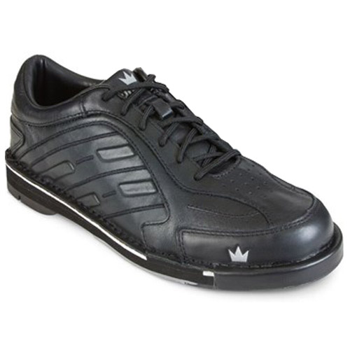 Wide Width Bowling Shoes