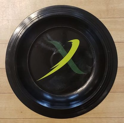 bowlerx custom ball cup