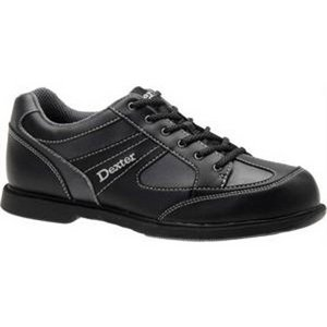 Dexter Pro-Am II Bowling Shoes