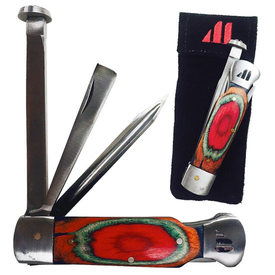 Master Perfect Fit Bowlers Tool