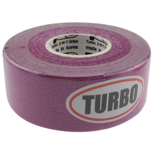 Turbo Purple Fitting Tape Roll