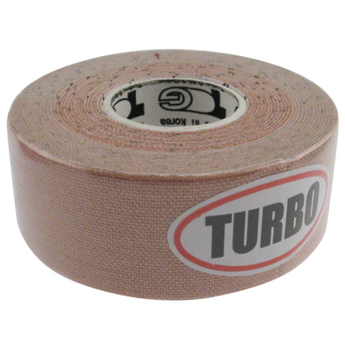 Turbo Beige Fitting Tape Roll