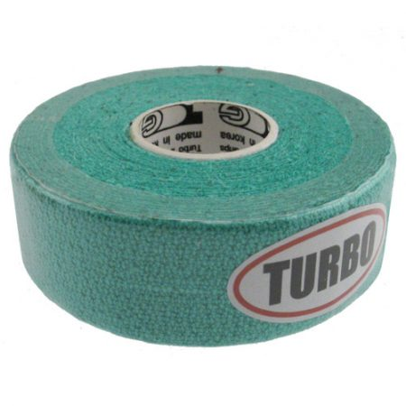 Turbo Mint Fitting Tape Roll