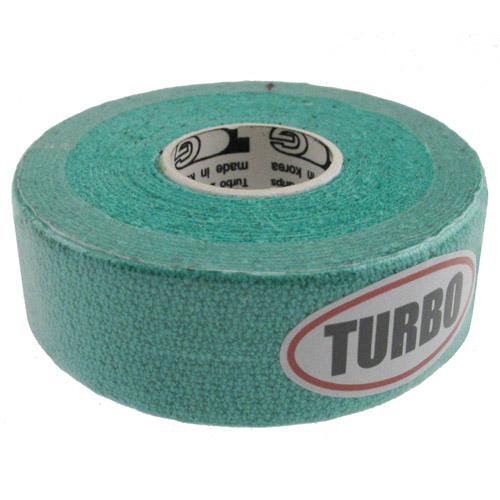 Turbo Mint Fitting Tape Roll