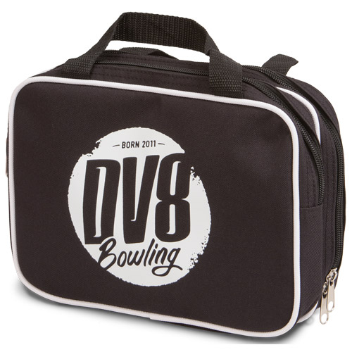 DV8 Bowling Accessory Bag
