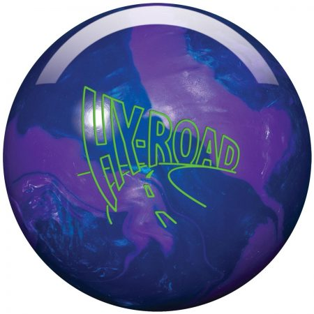 Storm Hy Road Pearl Bowling Ball
