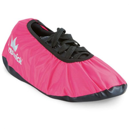 Brunswick Shoe Shield Cover Pink