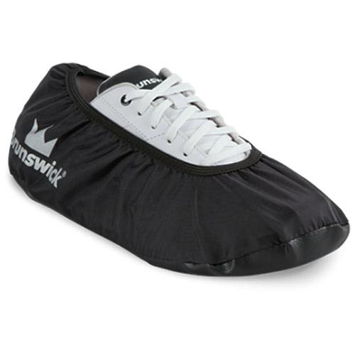 Brunswick Shoe Shield Cover Black