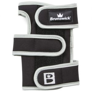 Brunswick Shot Repeater Glove