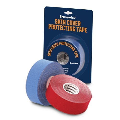 Brunswick Skin Cover Protection Tape