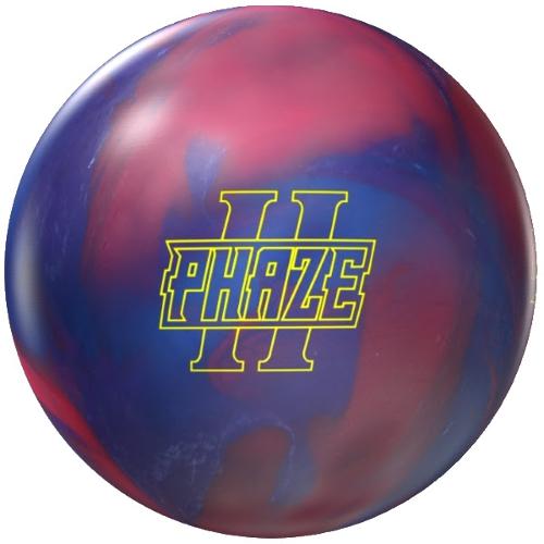 storm solid bowling balls