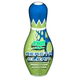 Storm Reacta Clean 4oz