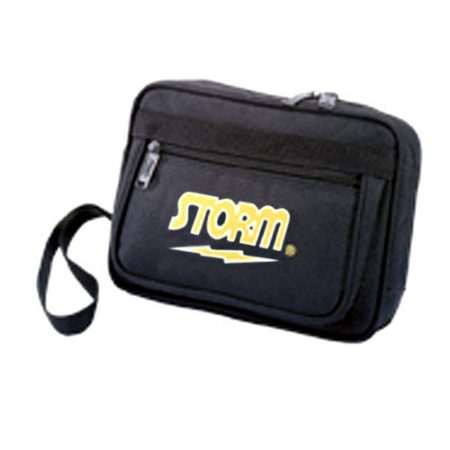 Storm Bowling Accessory Bag Black