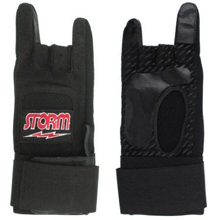 Storm Xtra Grip Plus Bowling Glove