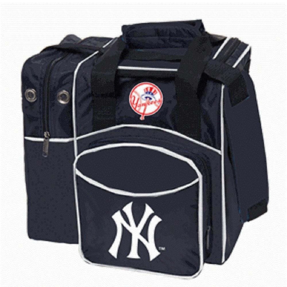 New York Yankees Single Tote
