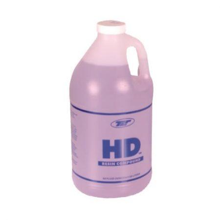 Motiv Tech Line HD Resin Compound 1/2 Gallon