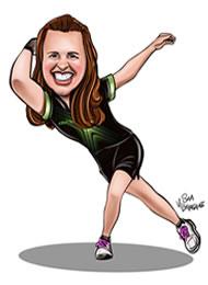 Caricature Image