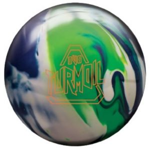 Sale & Closeout Bowling Balls from BowlerX com the Bowling