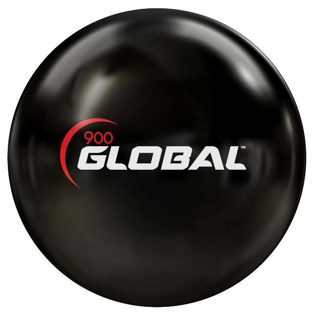 900 global spare ball