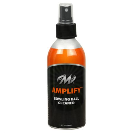 motiv amplify ball cleaner