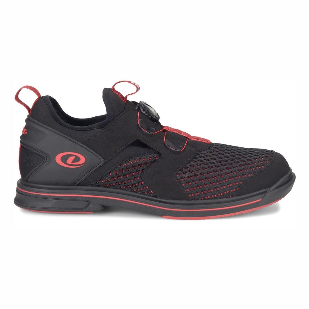 dexter pro boa bowling shoe