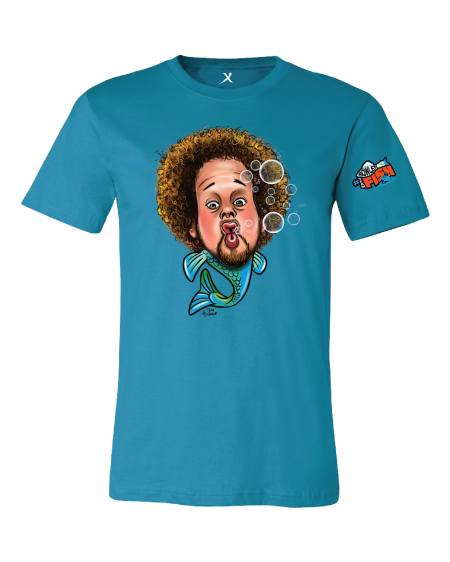 kyle troup afrofish bowling shirt, #afrofish, #teamfish, #FishX