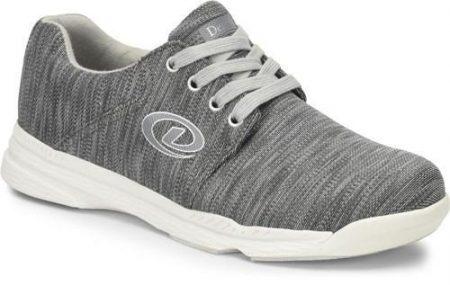 dexter winner grey mens bowling shoes