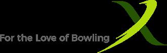 bowlerx new logo