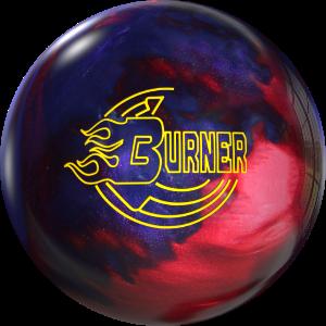 900 global burner pearl bowling ball