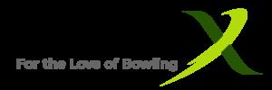 bowlerx logo