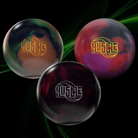 roto grip hustle 3 ball pack special bowlerx xtreme deal