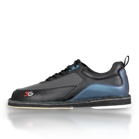 3G Tour HP Bowling Shoes Right Handed