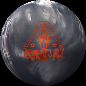 Rubicon UC3 Bowling Ball